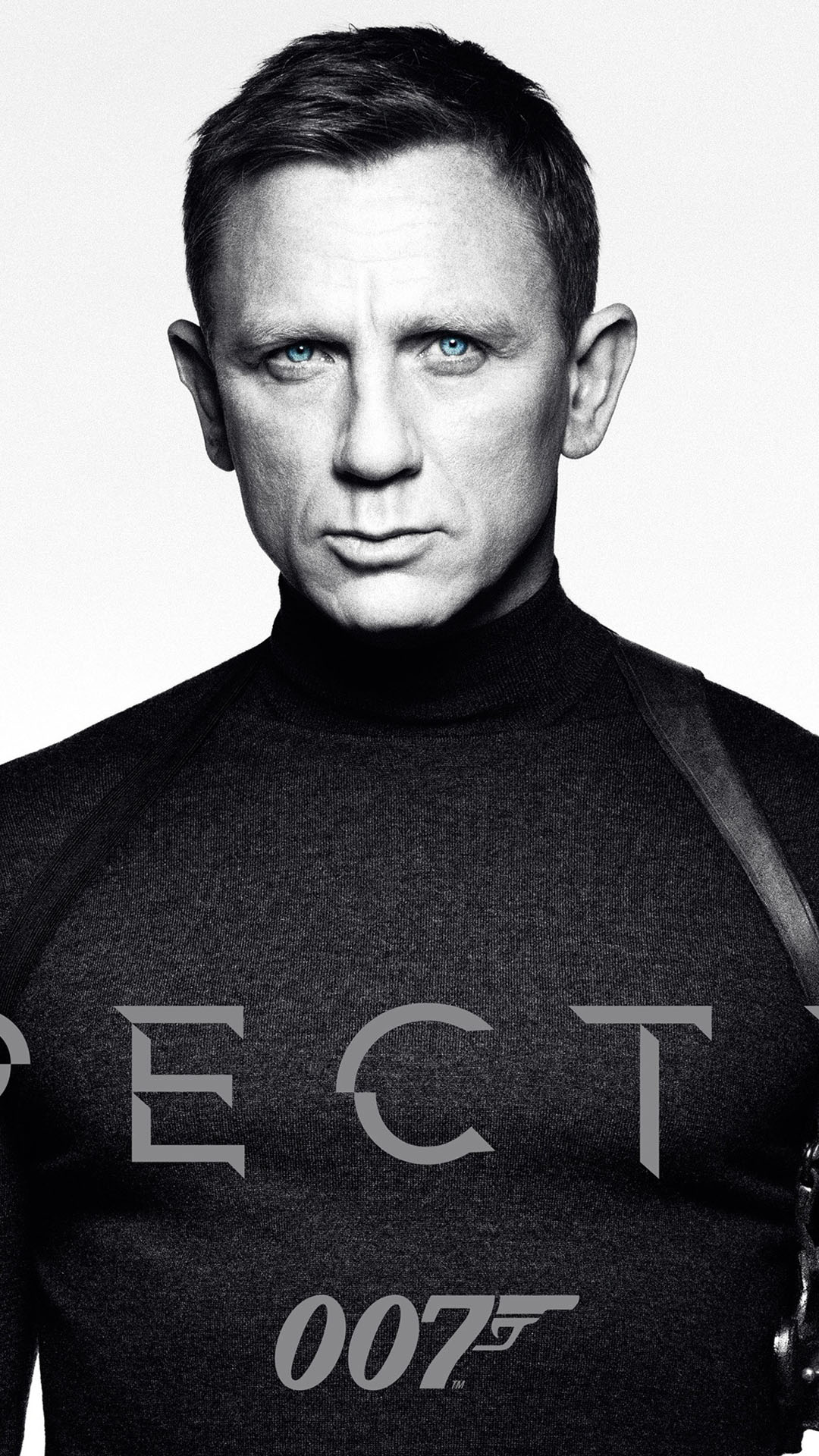 james bond iphone wallpapers 61 wallpapers hd wallpapers