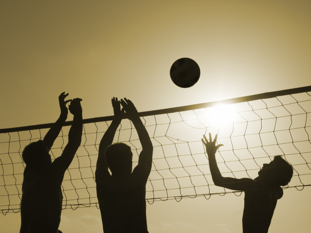 2013 CATCH A RISING STAR   VOLLEYBALL   REGISTRATION FORM   CLICK HERE 1024x768