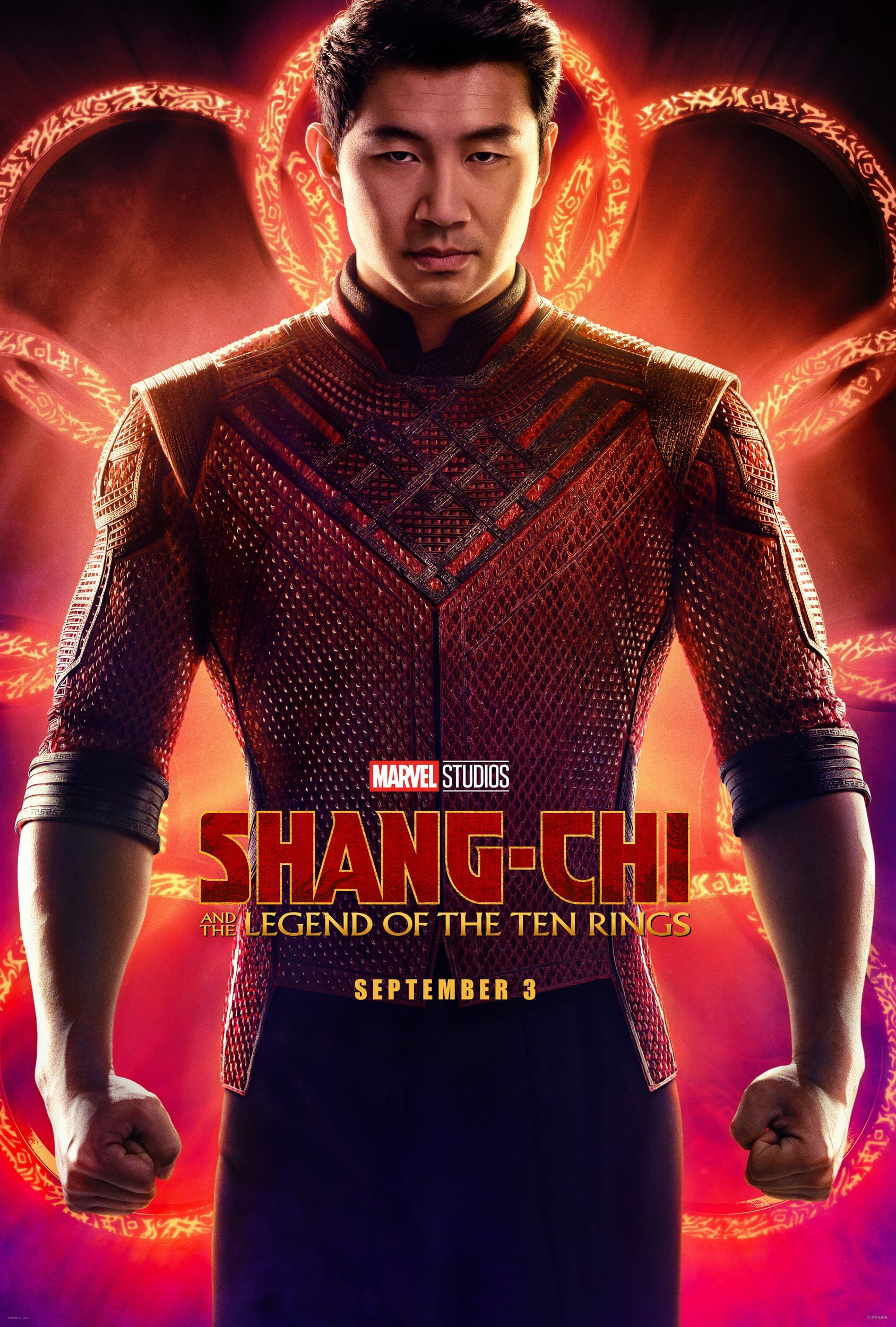 Marvels Shang Chi Trailer Poster and First Images Revealed   IGN 1688x2500