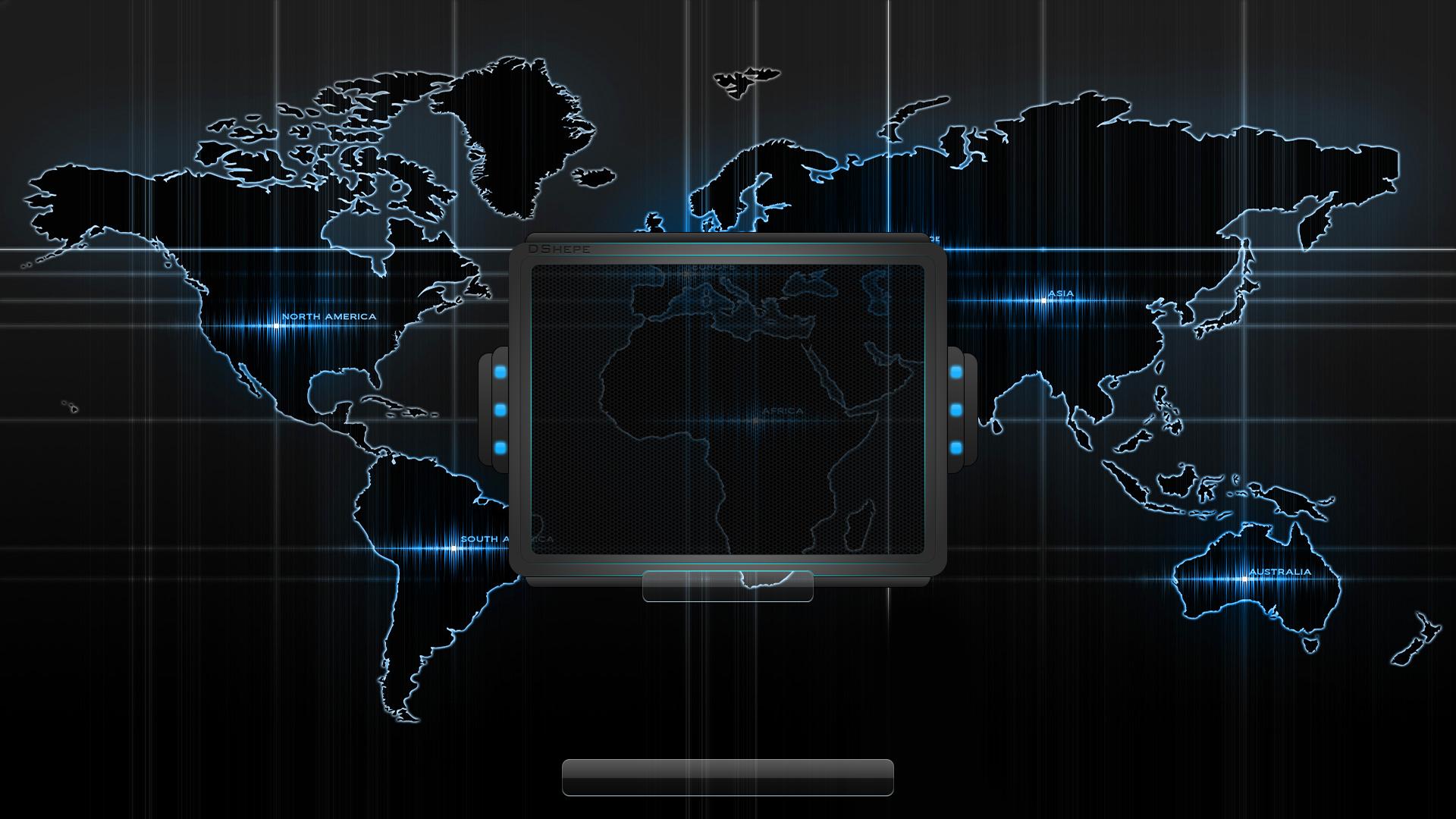 47 Wallpaper Lock Screen Windows 7 On Wallpapersafari