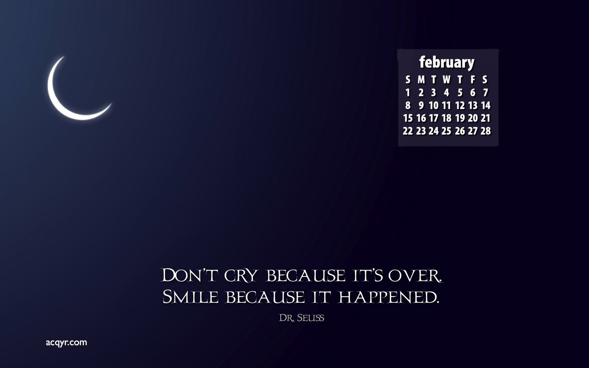 FEBRUARY WALLPAPERS FREE Wallpapers Background images 1920x1200