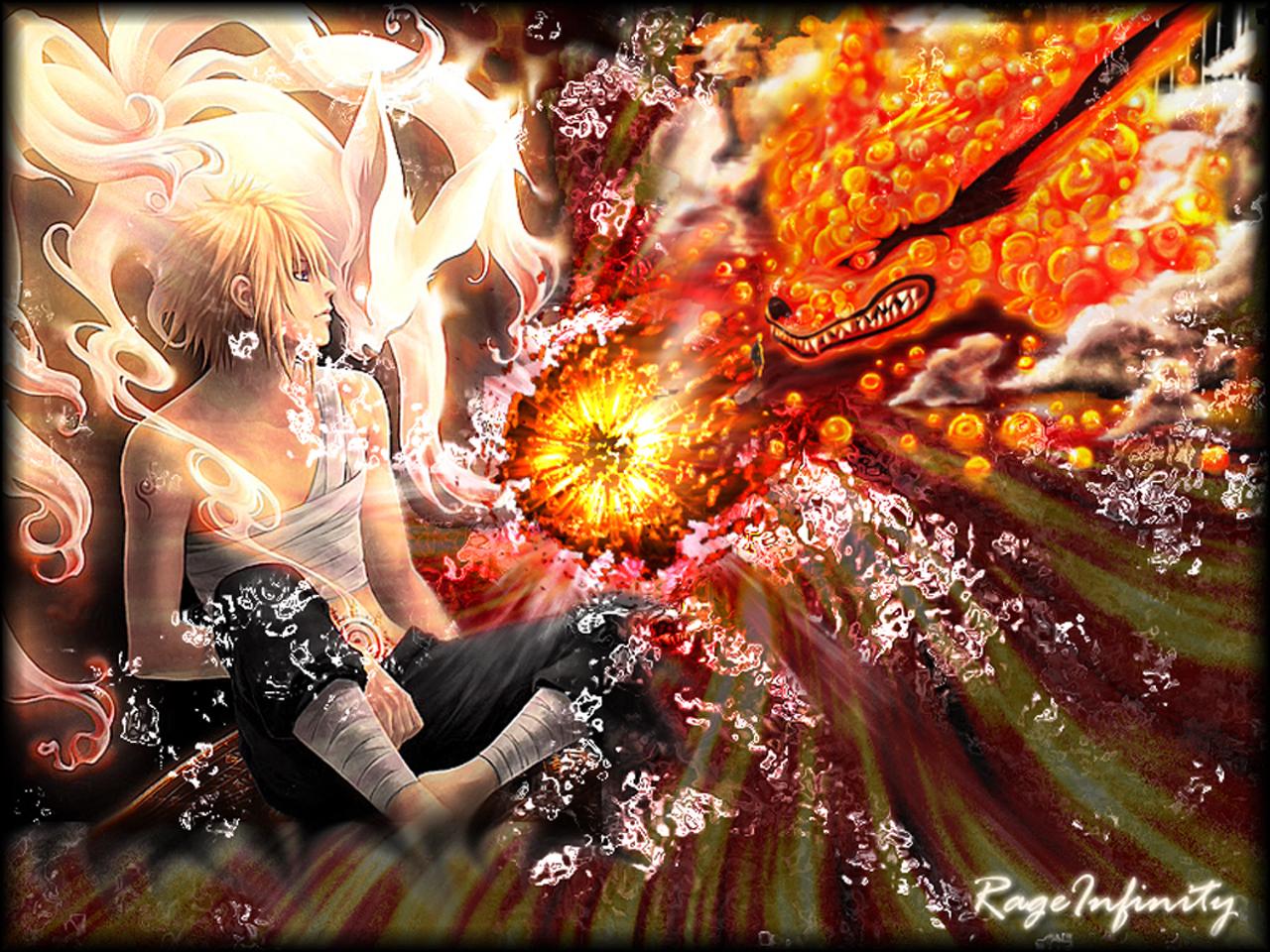 naruto wallpaper naruto wallpaper hd anime wallpaper naruto wallpapers 1280x960