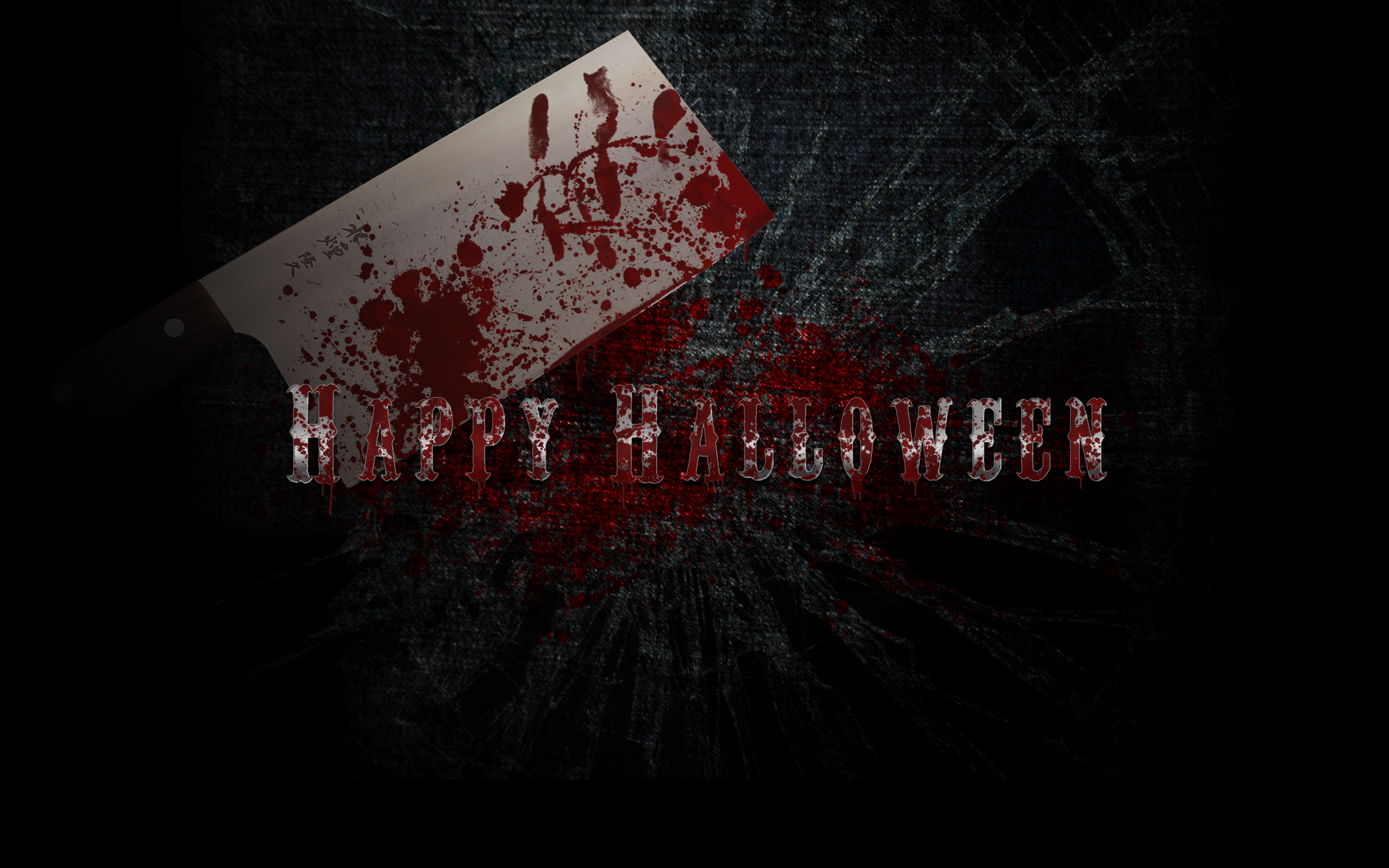 Images Of Gory Bloody Wallpaper