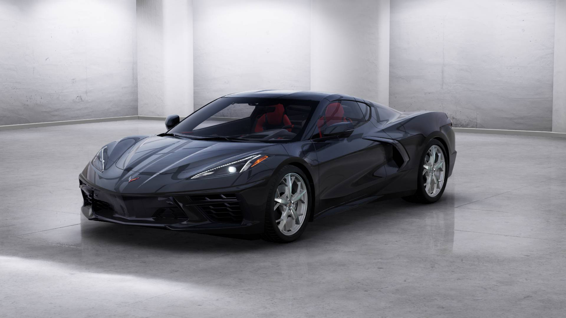 download 2020 Corvette Stingray configurator live heres our 1920x1080