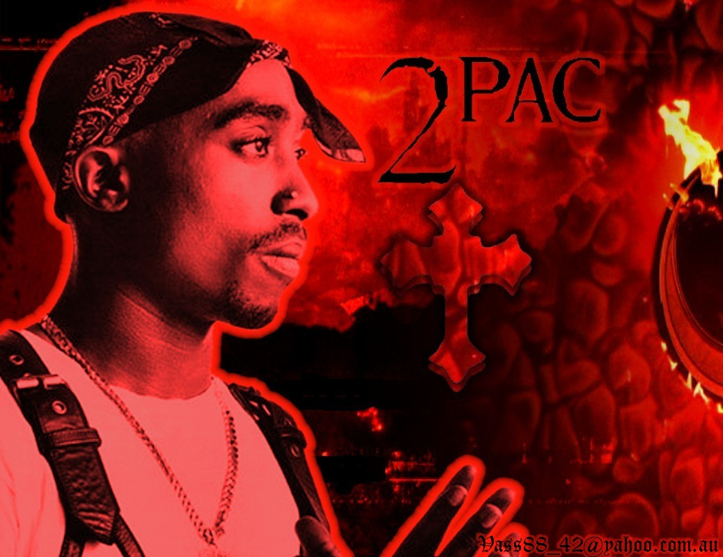 2pac Wallpapers Photos images 2pac pictures 15520 1038x800