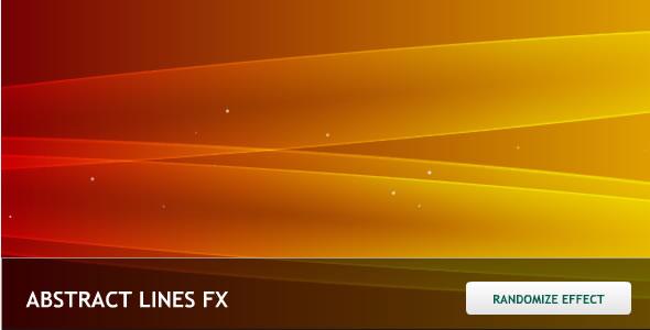 Moving Flashing Backgrounds Flash 8 animated background ii 590x300