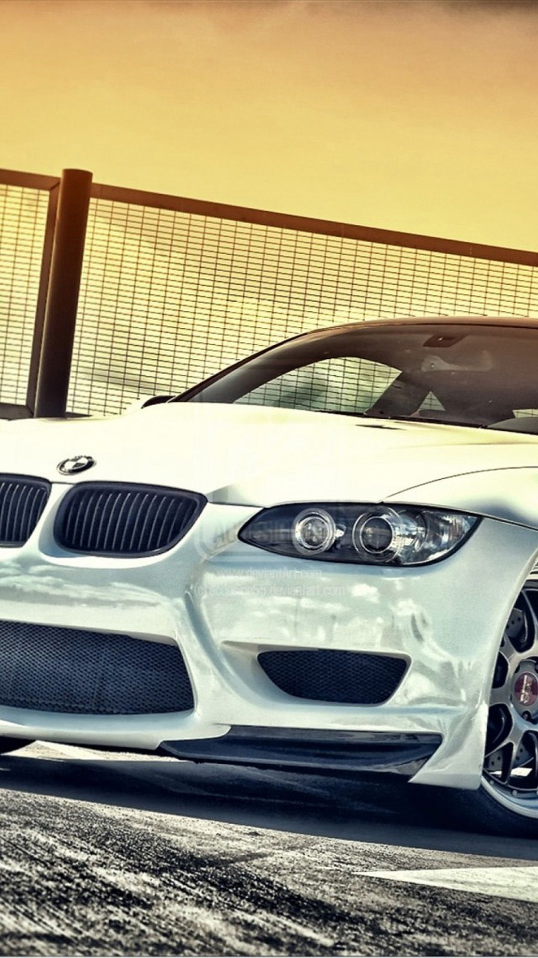 Iphone bmw wallpaper Group 74 1080x1920