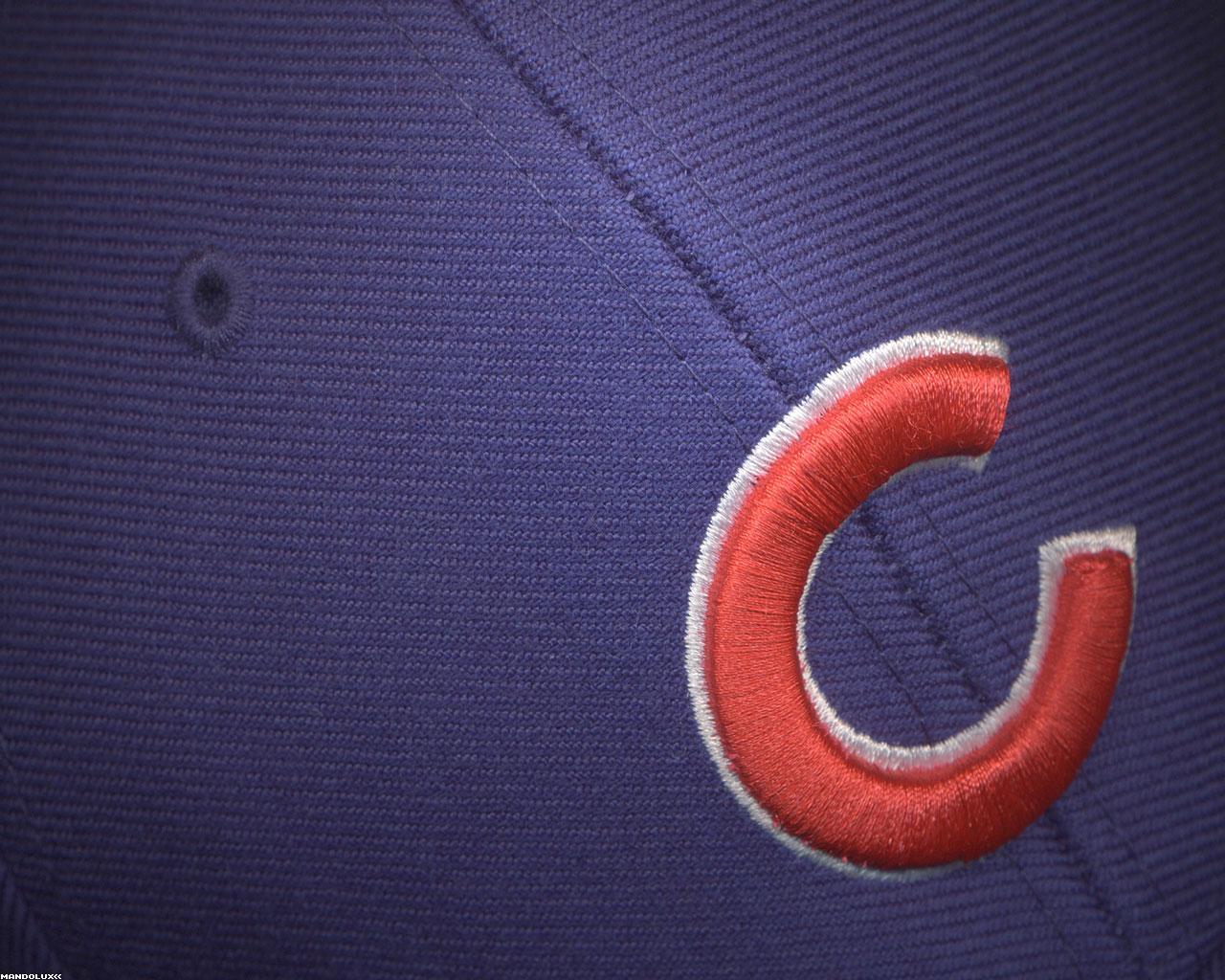 CUBS CHICAGO HD WALLPAPER   28034   HD Wallpapers   [wallpapersinhq 1280x1024