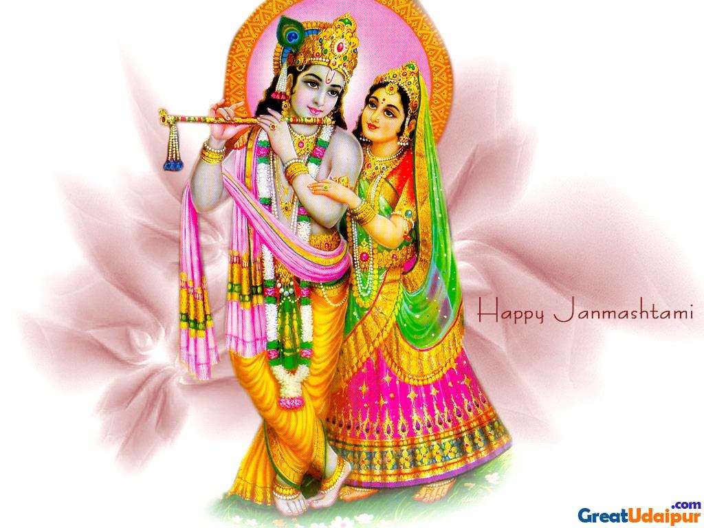 Hd wallpaper radha krishna - Hd Wallpaper Krishna And Radha Hd Radha Krishna Pictures Wallpaper God Radha Krishna
