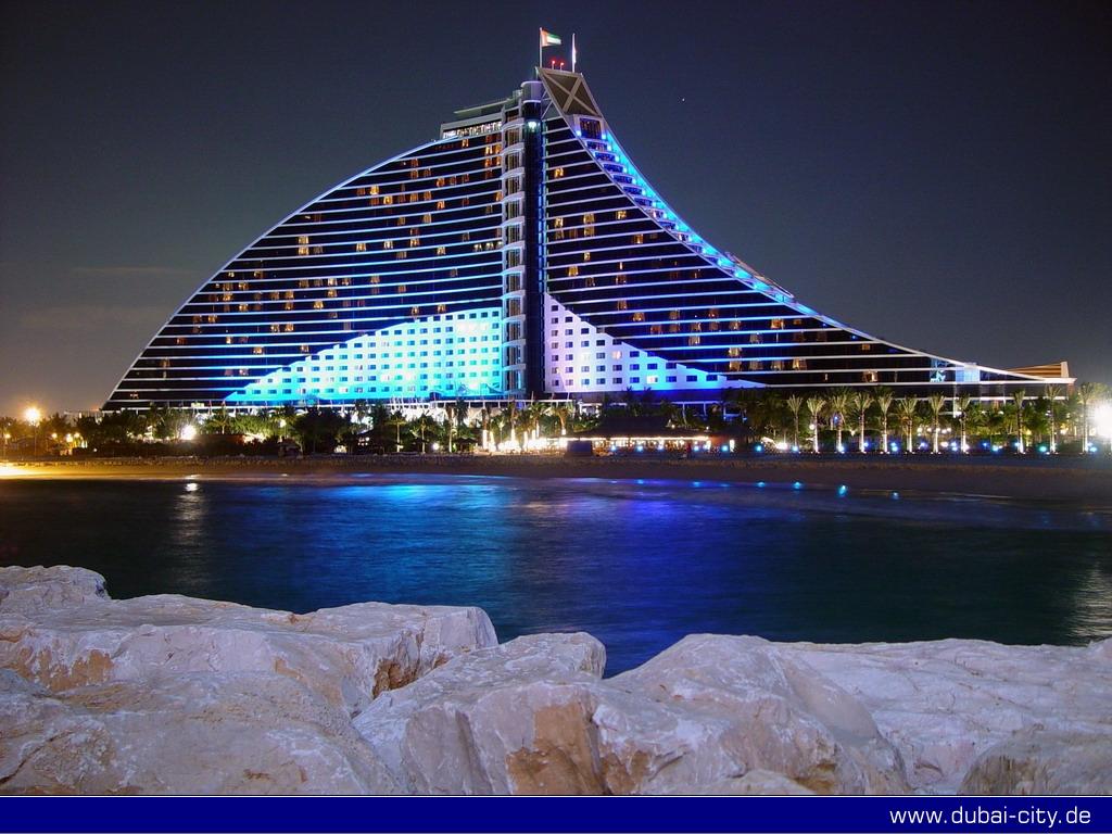 Dubai Wallpaper Images Review 1024x768