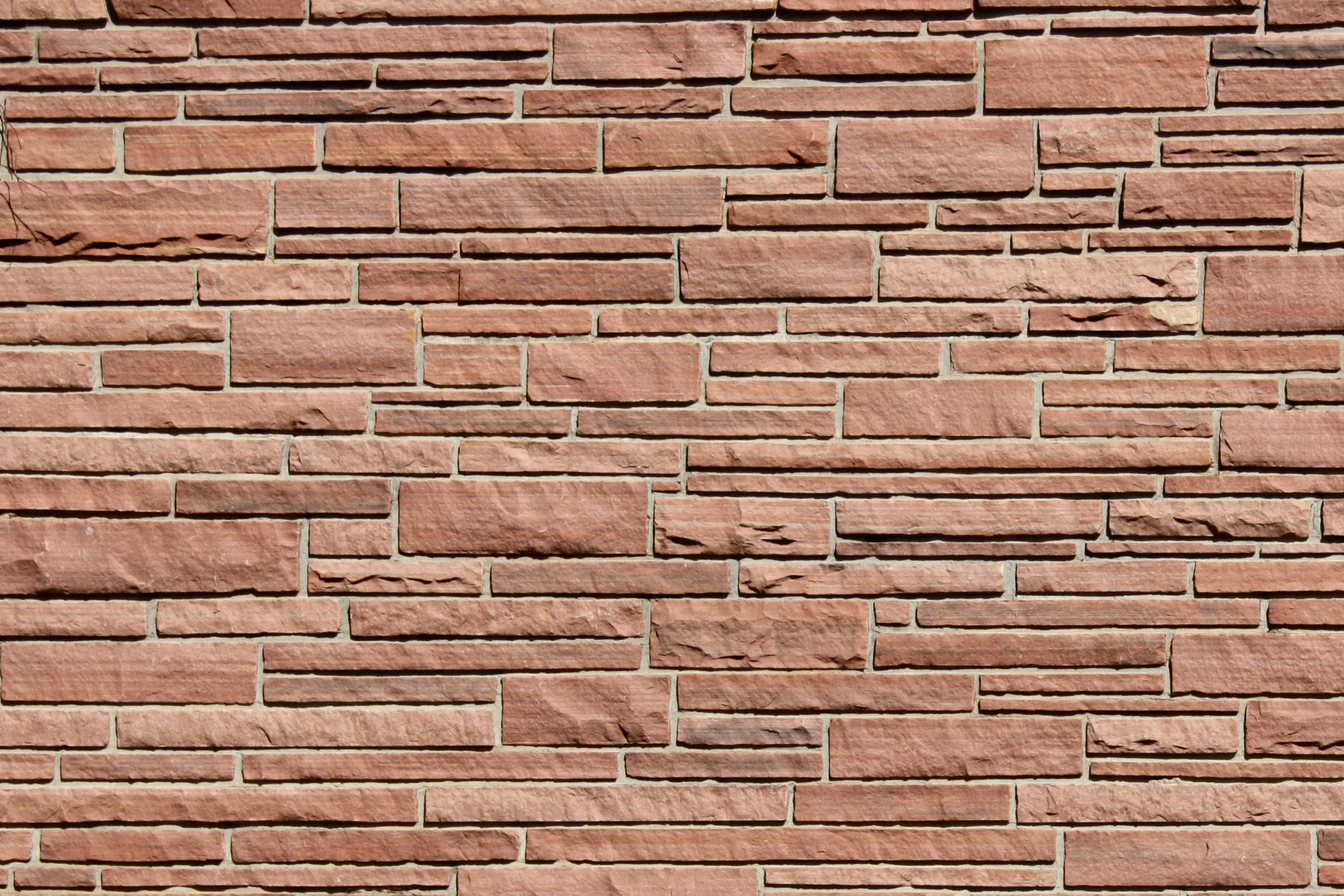 49 Brick Wallpaper With Texture On Wallpapersafari