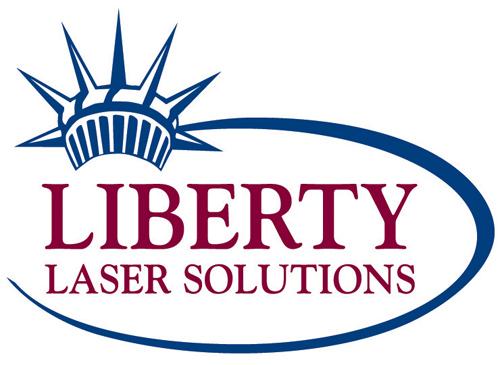 Liberty Tax Logo Png Liberty logo 500x365