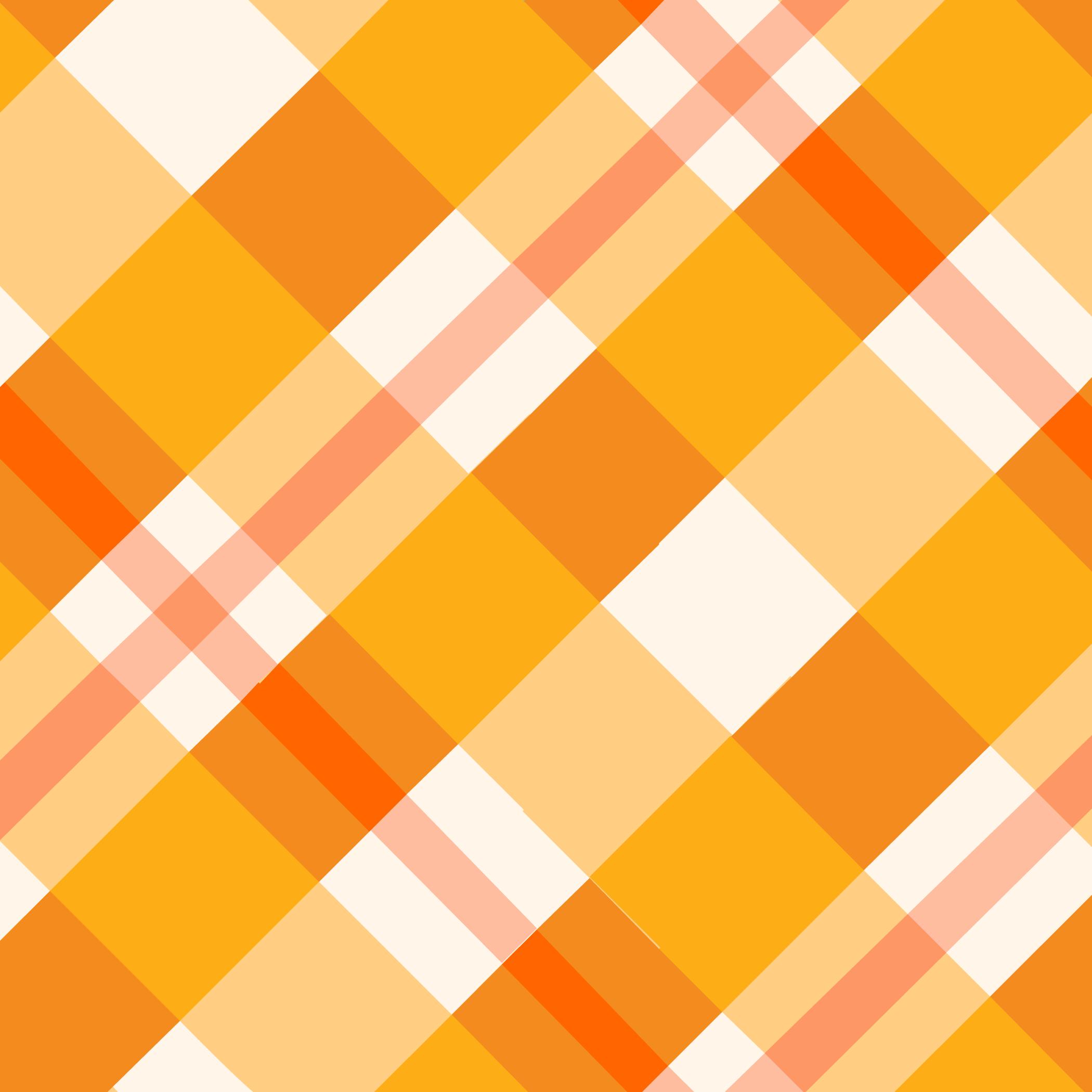 Plaid Background Club Penguin Rewritten Wiki Fandom 2100x2100