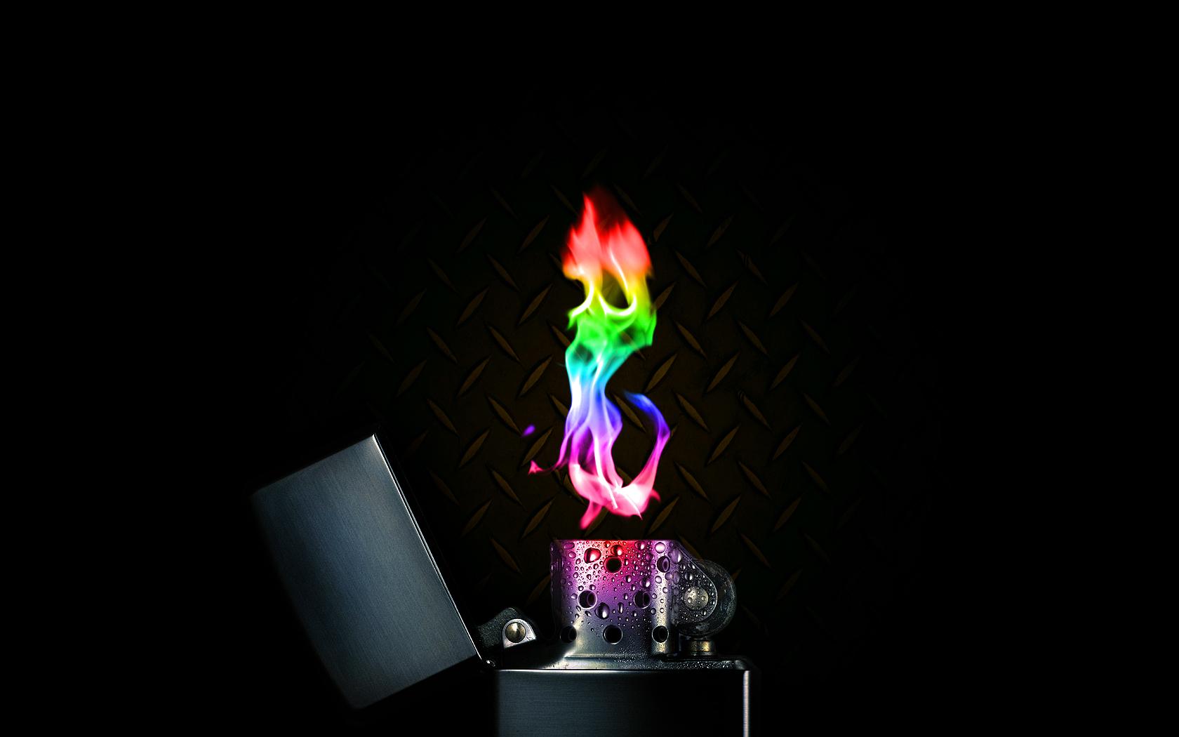 download the acid lighter - photo #6