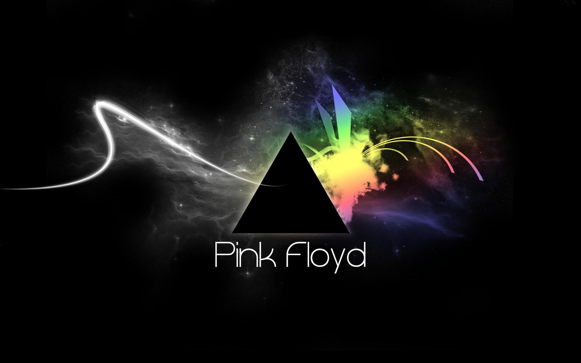 Download Pink Floyd HD Wallpaper 1920x1200