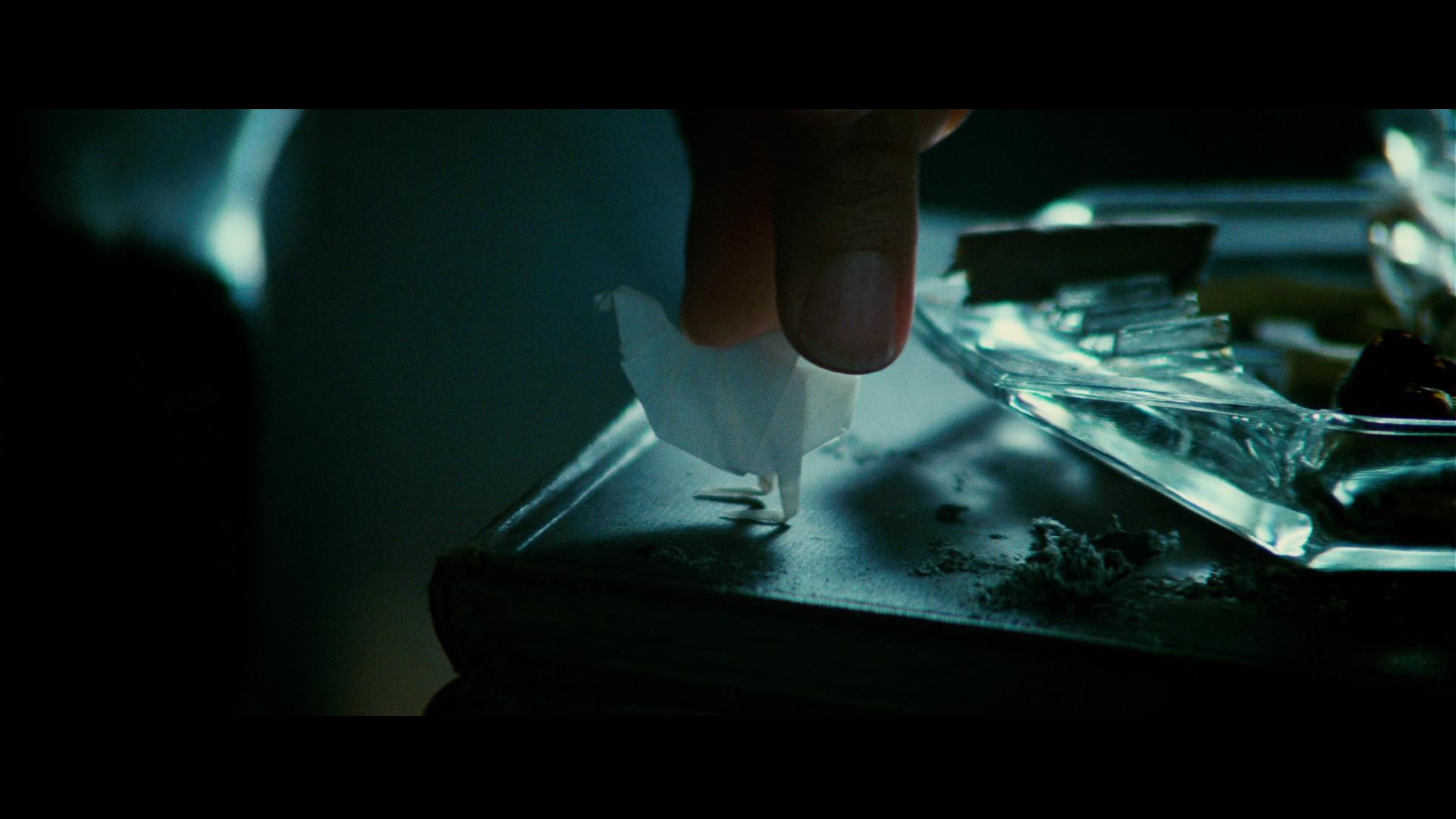 Blade Runner Wallpaper 1920x1080 Blade Runner 1920x1080