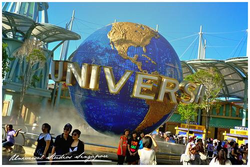 Universal Studios Marketing 500x333