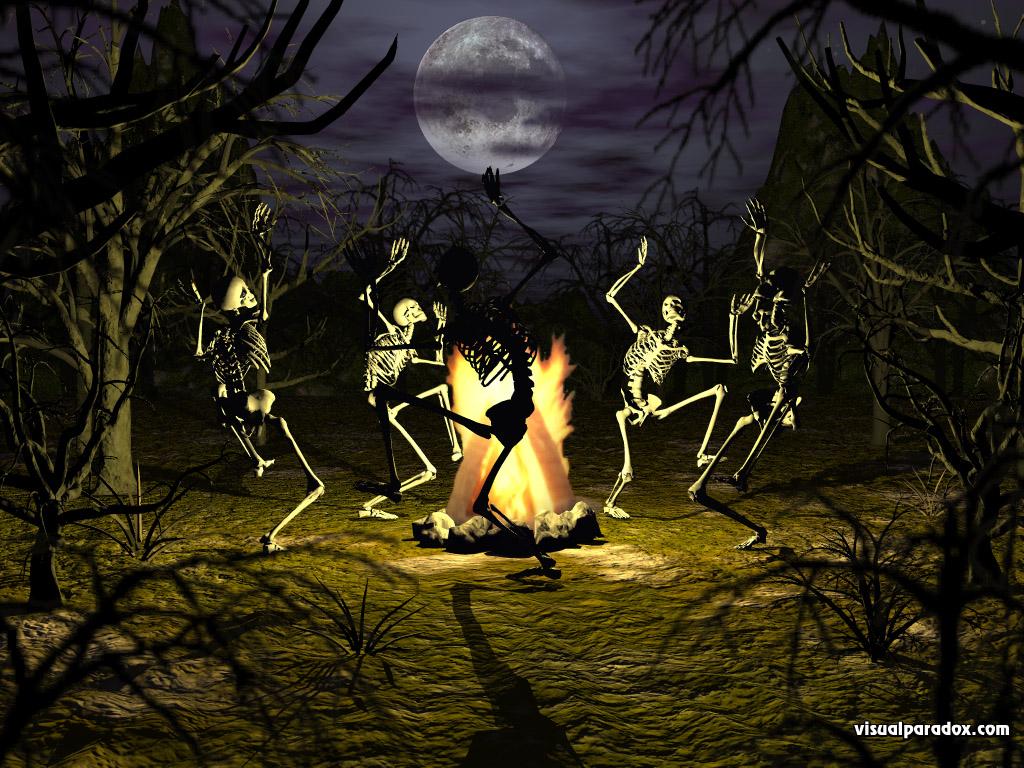 Wonderful Wallpaper Halloween Haunted - sredL9  Best Photo Reference_511429.jpg