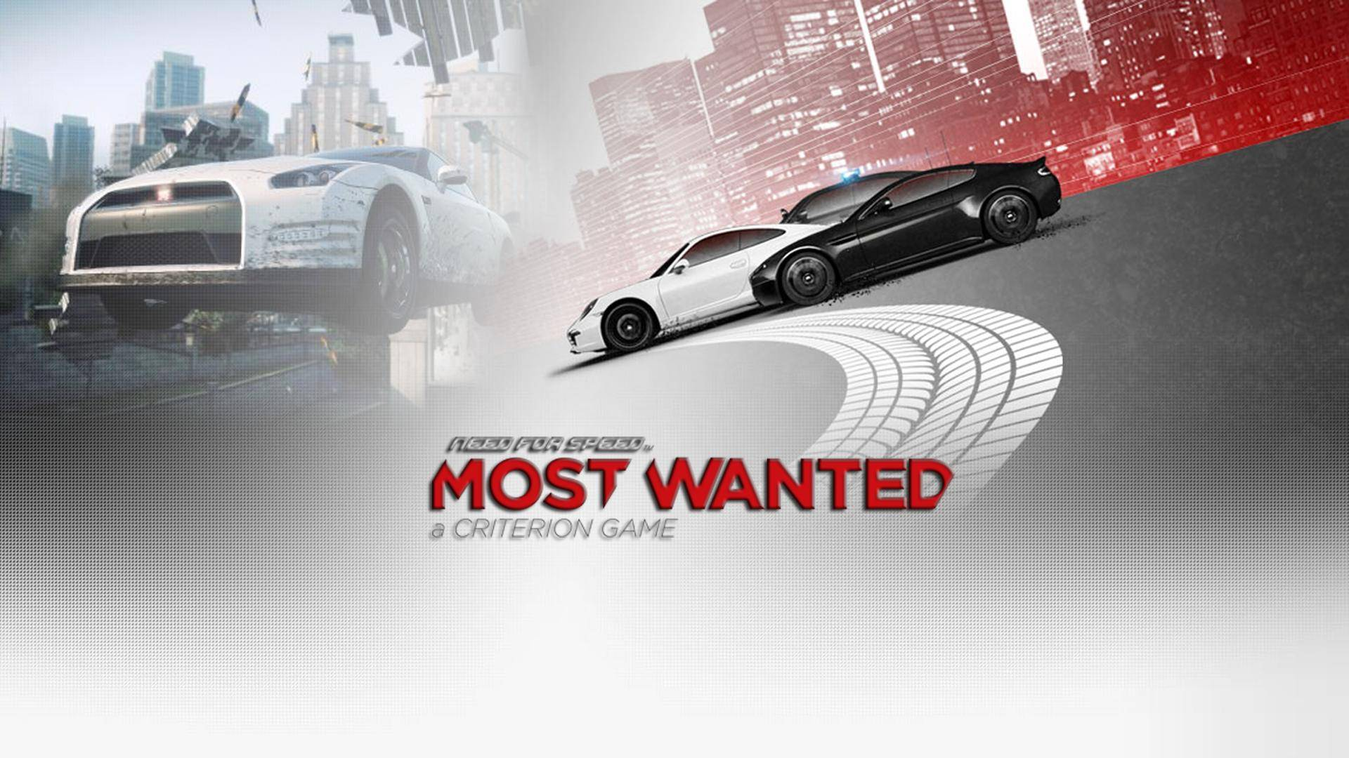 need for speed most wanted ps3 portada