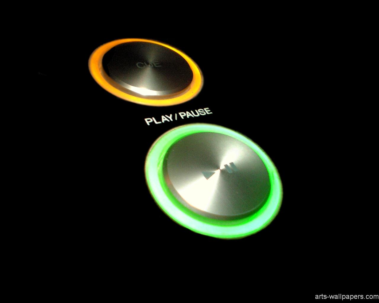 HD DJ Wallpapers DJ Wallpapers Desktop Pictures 1280x1024