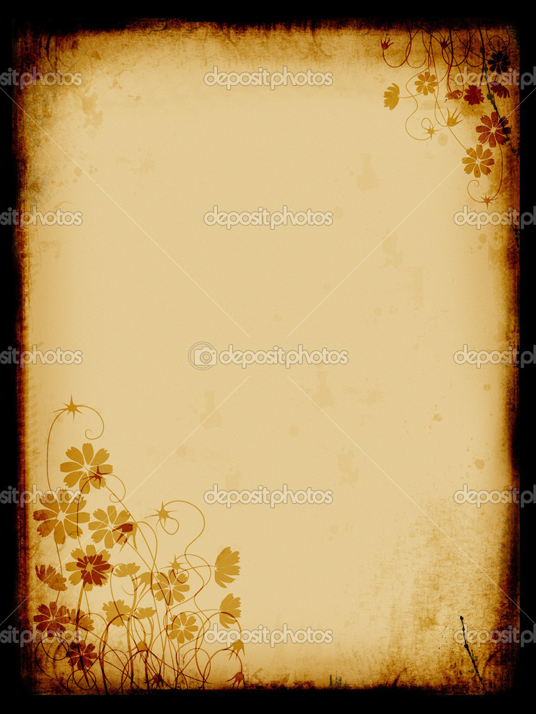 Old Fashioned Backgrounds Grunge background old paper 768x1023