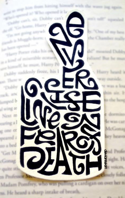 harry potter background on Tumblr 472x750