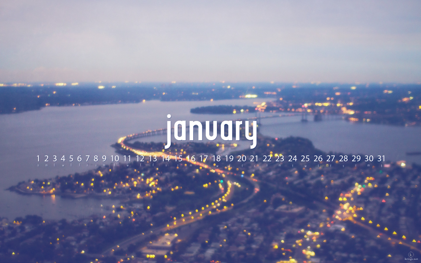 January 2015 Calendar Images and Wallpapers Happy Holidays 2014 1440x900
