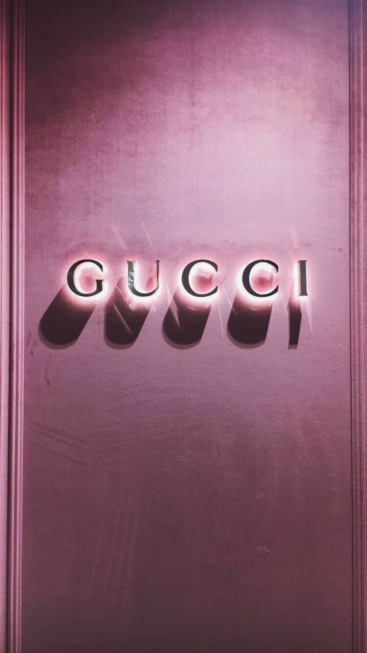 Iphone Wallpaper Aesthetic Tumblr Gucci Background   Gucci 736x1309