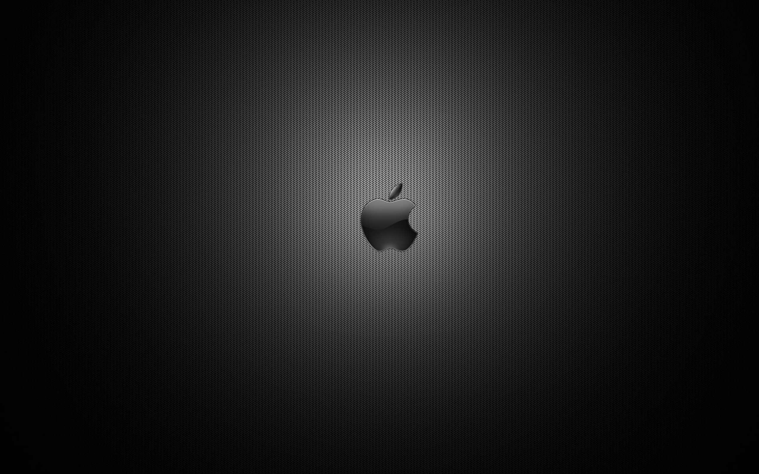 Free Download Apple 4k Ultra Hd Wallpapers Top Apple 4k Ultra Hd 2560x1600 For Your Desktop Mobile Tablet Explore 68 Desktop Backgrounds Apple Mac Wallpaper Hd Mac Wallpapers Desktop