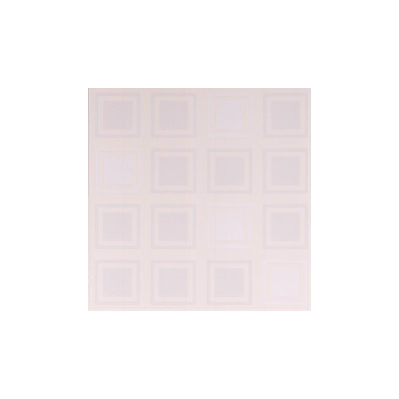 Cube Wallpaper Cream Wallpaper Buy Wallpaper Direct Online 800x800