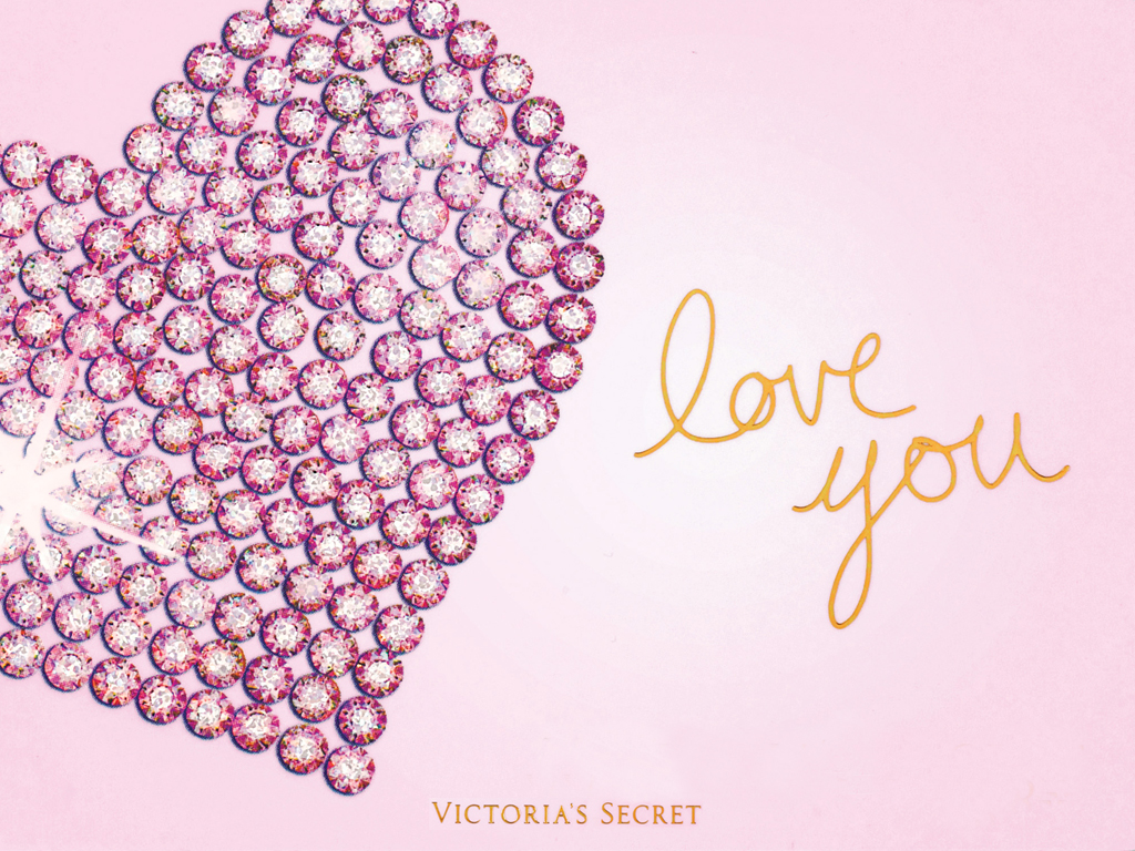 Free Download Wallpapers For Mobile Samsung Champ 1024x768 For Your Desktop Mobile Tablet Explore 48 Love Pink Wallpaper Victoria Secret Love Pink Wallpaper Victoria Secret Pink Victoria Secret Wallpapers