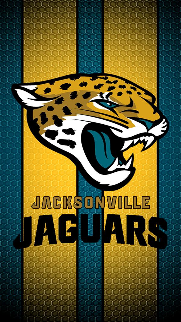 Jacksonville Wallpaper Image Group 45 600x1065