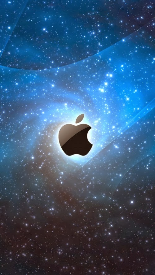 Logo Lost In Space HQ Wallpaper for Iphone iPhone Wallpapers Site 500x888