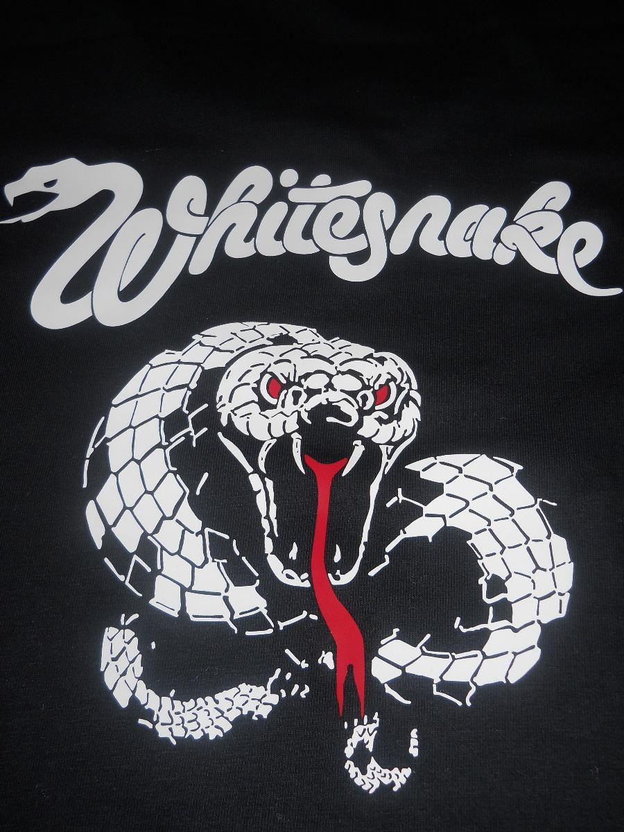 Whitesnake Logo Karmald remeras whitesnake 17 900x1200