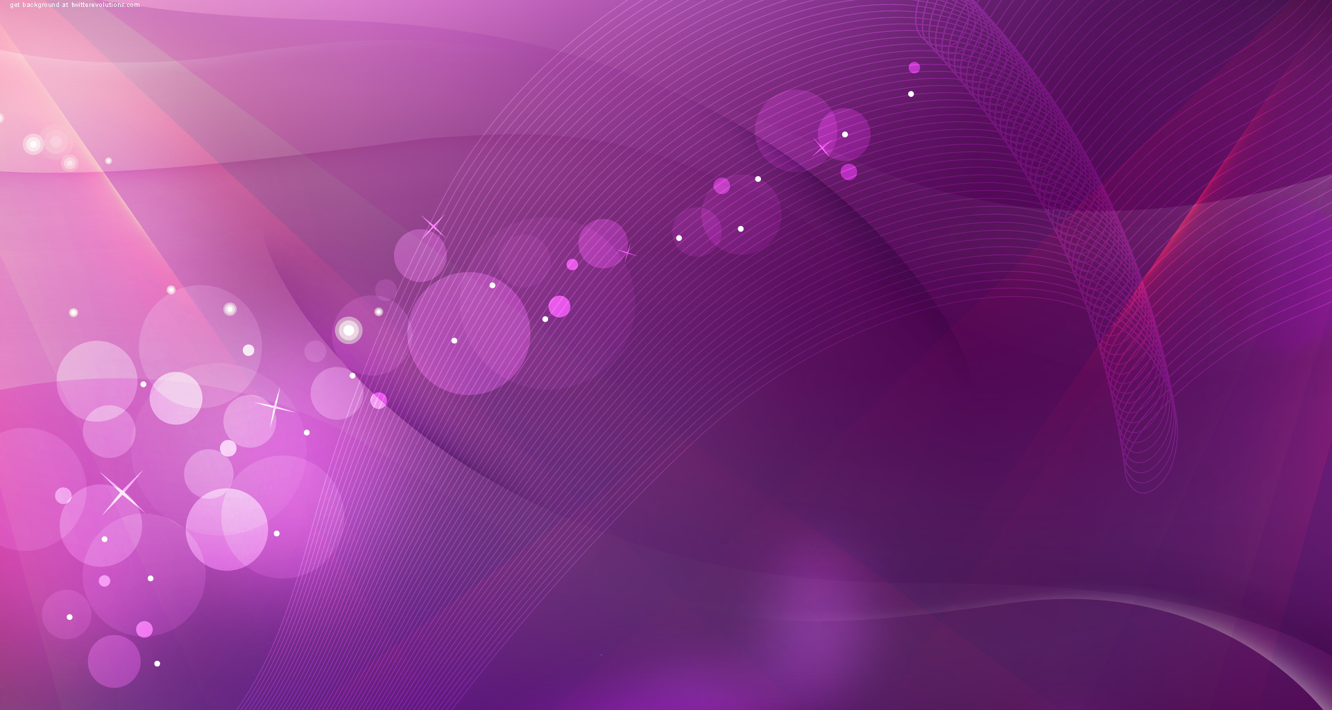 Girly Backgrounds HD wallpaper background 1920x1024