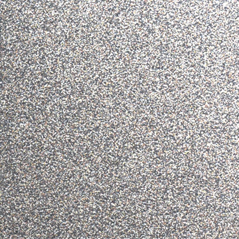 free glitter wallpaper backgrounds   wallpapersafari
