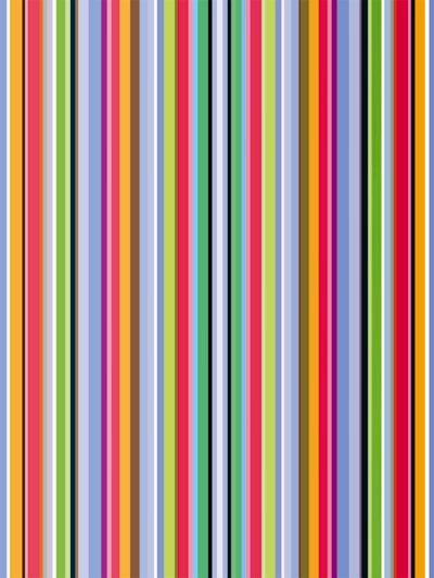 Stripe Factory by Berlintapete No 1060 Stripe Wallpaper 400x532