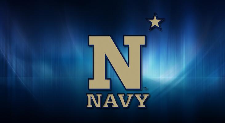 United States Naval Academy Stuns George Washington University 16 12 731x400