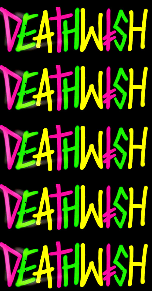deathwish logo wallpaper wwwpixsharkcom images
