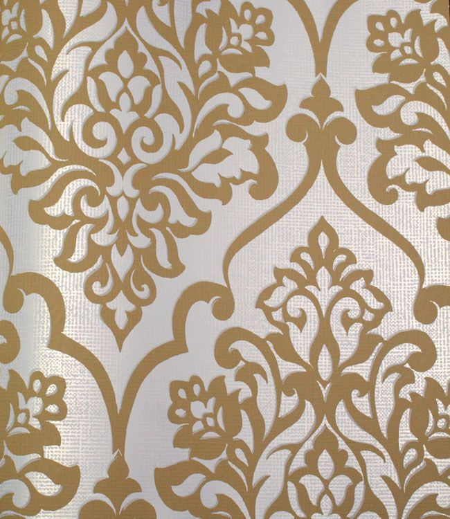 removable wallpaper 650x750
