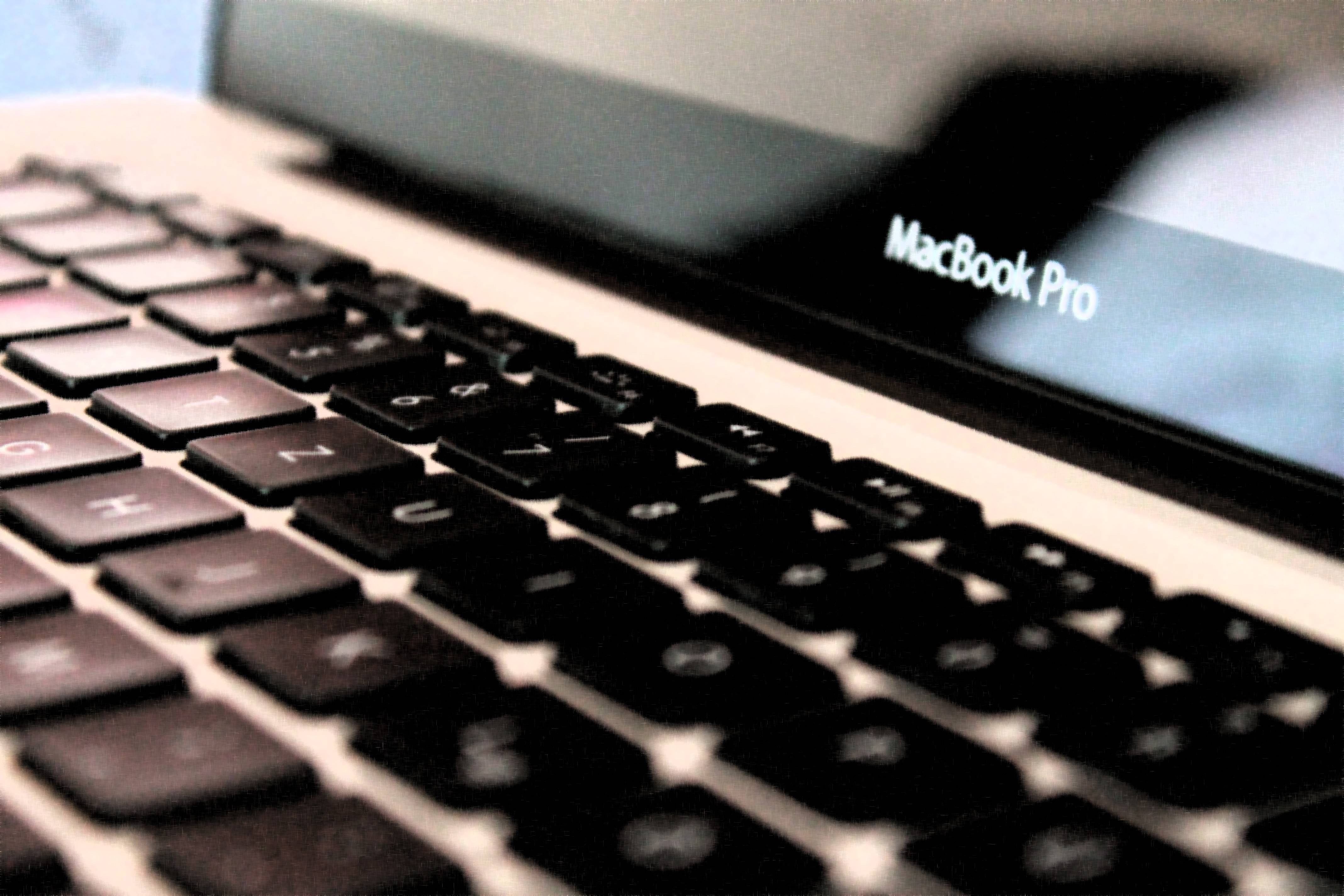 Macbook Pro 42722848 Wallpaper 2228395 4272x2848