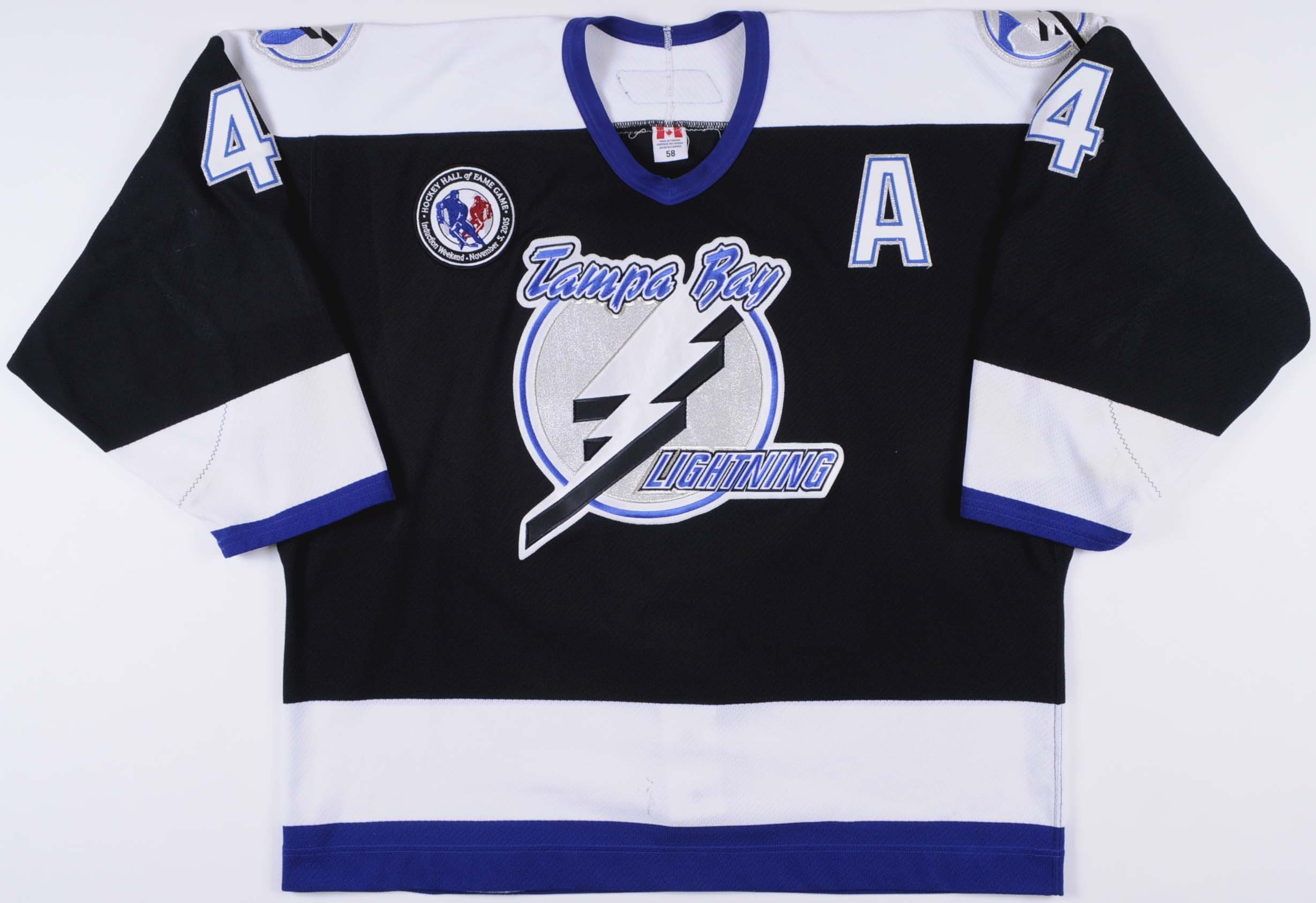 TAMPA BAY LIGHTNING nhl hockey 55 wallpaper 2457x1686 349240 2457x1686