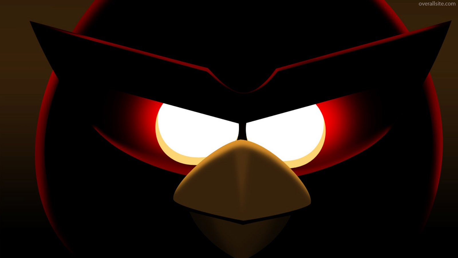 WALLPAPERS HD angry birds space wallpaper hd HD 1600x900