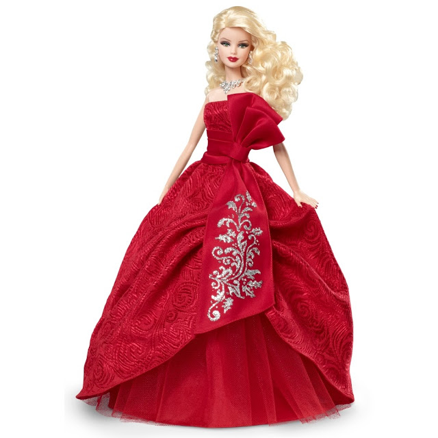 Beautiful Wallpapers Barbie Doll HD Wallpapers 640x640