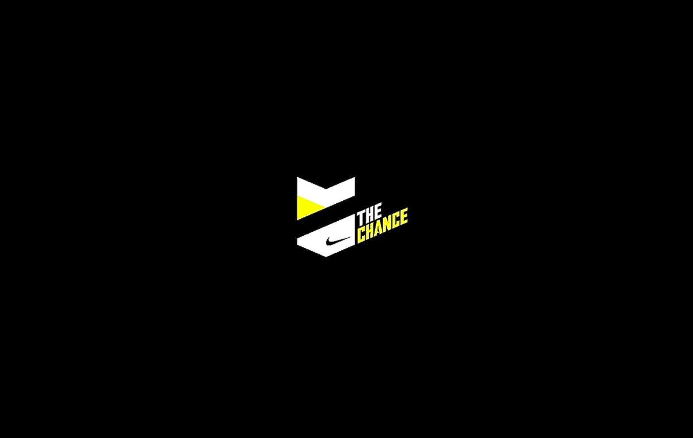 Nike Soccer Wallpaper HD - WallpaperSafari