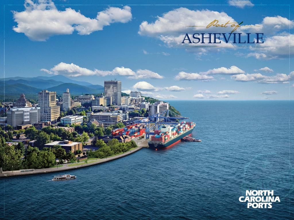 asheville nc asheville nc city hall north carolina asheville nc 1024x768