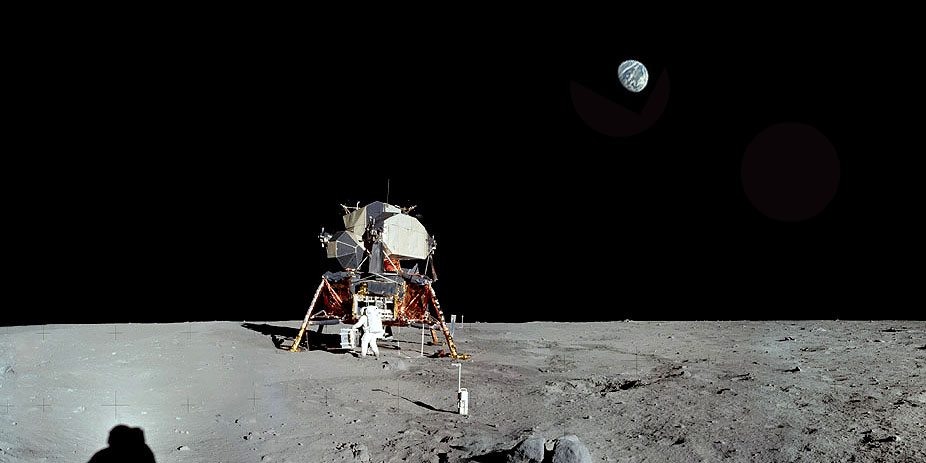 apollo missions wallpaper - photo #44