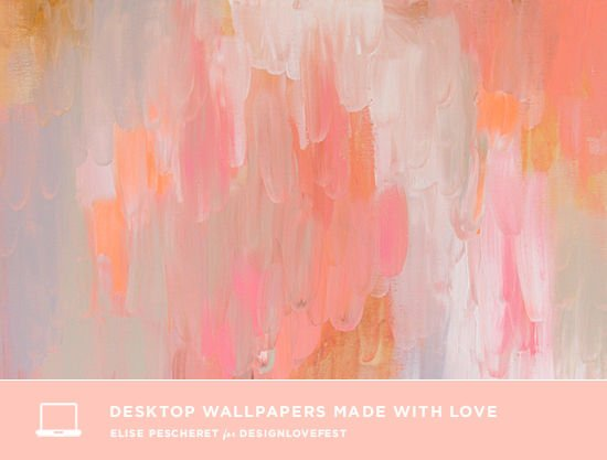 CLICK THROUGH TO DOWNLOAD ALL OF THE PAINTED WALLPAPERS 550x417