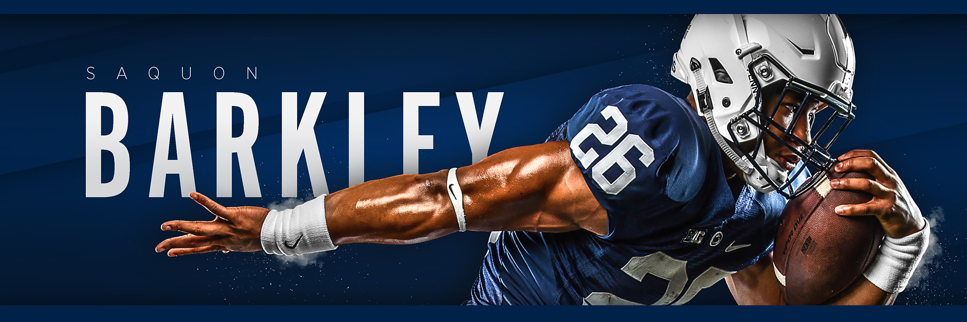 GOPSUSPORTScom Official Athletic Site of Penn State 1920x639