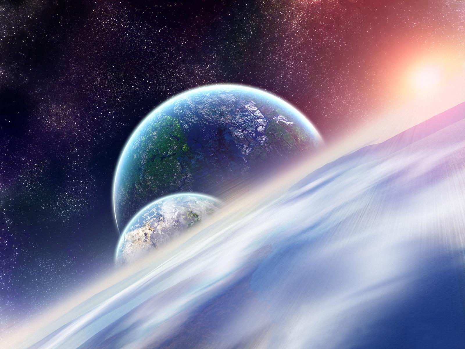 universe the beautiful Star Wallpaper 40   1600x1200 Wallpaper 1600x1200